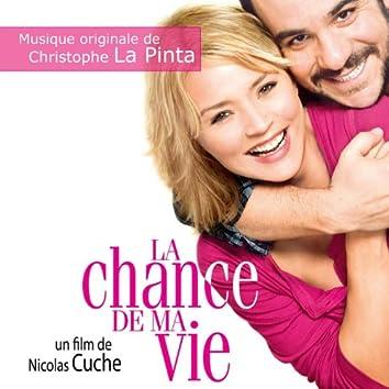 La chance de ma vie (Bande originale du film de Nicolas Cuche)