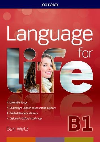 language for life B1