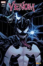Venom (fresh start) N°7 de Donny Cates