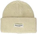 Marc O'Polo Gorro/Sombrero, 159, Oso para Mujer...