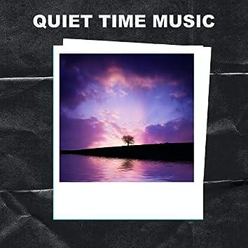 Quiet Time Music