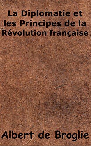 site de rencontre révolutionnaire site de rencontre populaire quebec