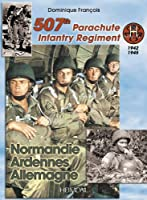 507th Parachute Infantry Regiment