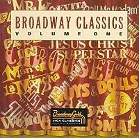 Broadway Classics 1
