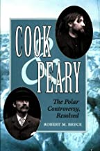 Cook and Peary