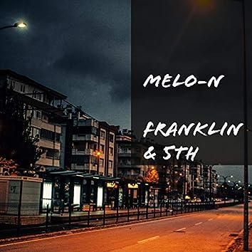 Franklin & 5th