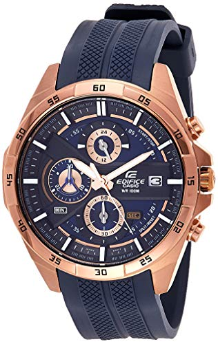 Casio Edifice EFR-556D-1AVUEF 1