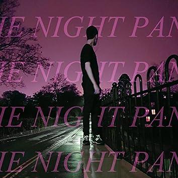 The Night Pandas
