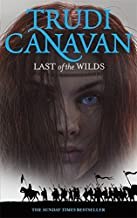 Last Of The Wilds: Book 2 of the Age of the Five