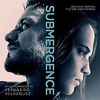 GRENZENLOS/SUBMERGENCE