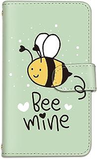 [bodenbaum] Xperia XZ SO-01J / SOV34 / 601SO 手帳型 スマホケース カード ミラー スマホ ケース カバー ケータイ 携帯 SONY ソニー エクスペリア エックスゼット docomo au Soft...
