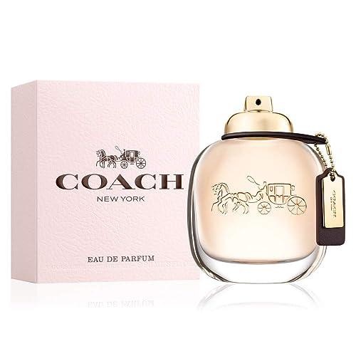 Designer Perfumes Amazoncom