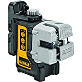 Dewalt Laser Detectors - Best Reviews Guide