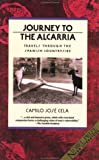 Journey to the Alcarria: Travels Through the Spanish Countryside (Traveler) [Idioma Inglés] (Winner of the Nobel Prize)