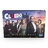 Cluedo Downton Abbey Edition - Gioco da tavolo per...