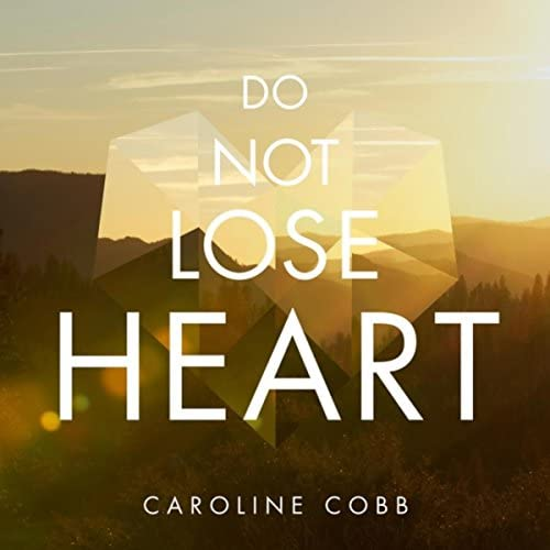 Caroline Cobb