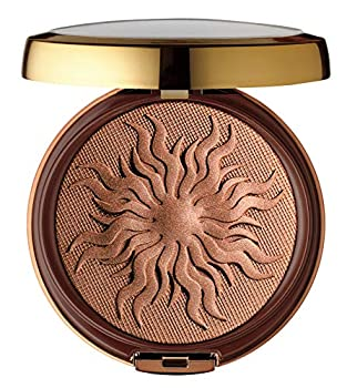 Physicians Formula Bronze Booster Glow-Boosting Airbrushing Bronzing Veil Deluxe Edition Medium To Dark 5.39 Ounce