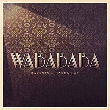 Wabababa