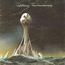 Best lighthouse one fine morning Reviews