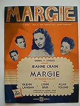 Best margie film 1946 Reviews