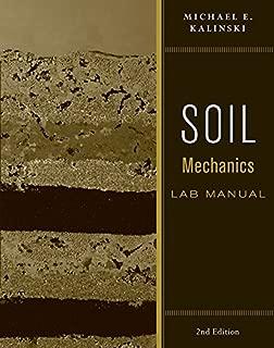 Best civil engineering lab manual Reviews