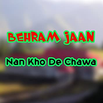 Nan Kho De Chawa