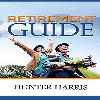 Retirement Guide cover art