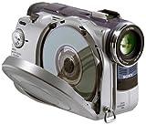 Sony DCR-DVD200 DVD-Camcorder