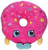 Shopkins 8-Inch D'Lish Donut Plush