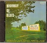 Highway Or Blues - Mcghee