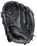 Wilson A1000 ASO-B 12' ASO Web Pitcher's Baseball Glove
