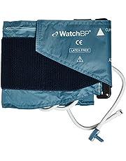 Accesorios para WatchBP Z990524-0 de Microlife