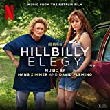 Hillbilly Elegy (Music from the Netflix Film) (Vinyl) [12 inch Analog]