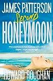 Second Honeymoon 表紙画像