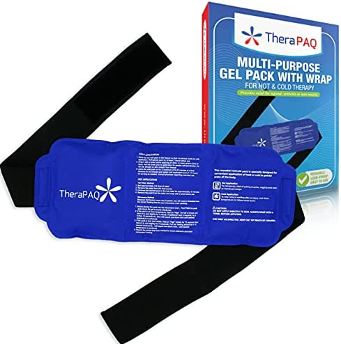 Top 10 Best trumedic-body massage with heat for hip area Reviews