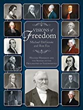 Visions of Freedom: Wilford Woodruff and the Signers of the Declaration of Independence (Book on CD)