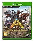 ARK: Ultimate Survivor Edition - Ultimate - Xbox One
