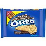 Peanut Butter Pie Oreo Family Size - 17oz