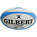 Gilbert G-tr4000Trainer Boule 5 Bleu
