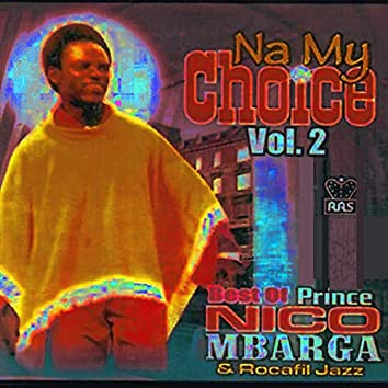 Na my Choice - Best of, Vol. 2