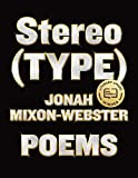 Image of Stereo(TYPE): Poems