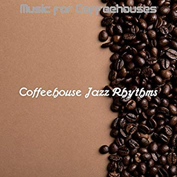 Music for Coffeehouses