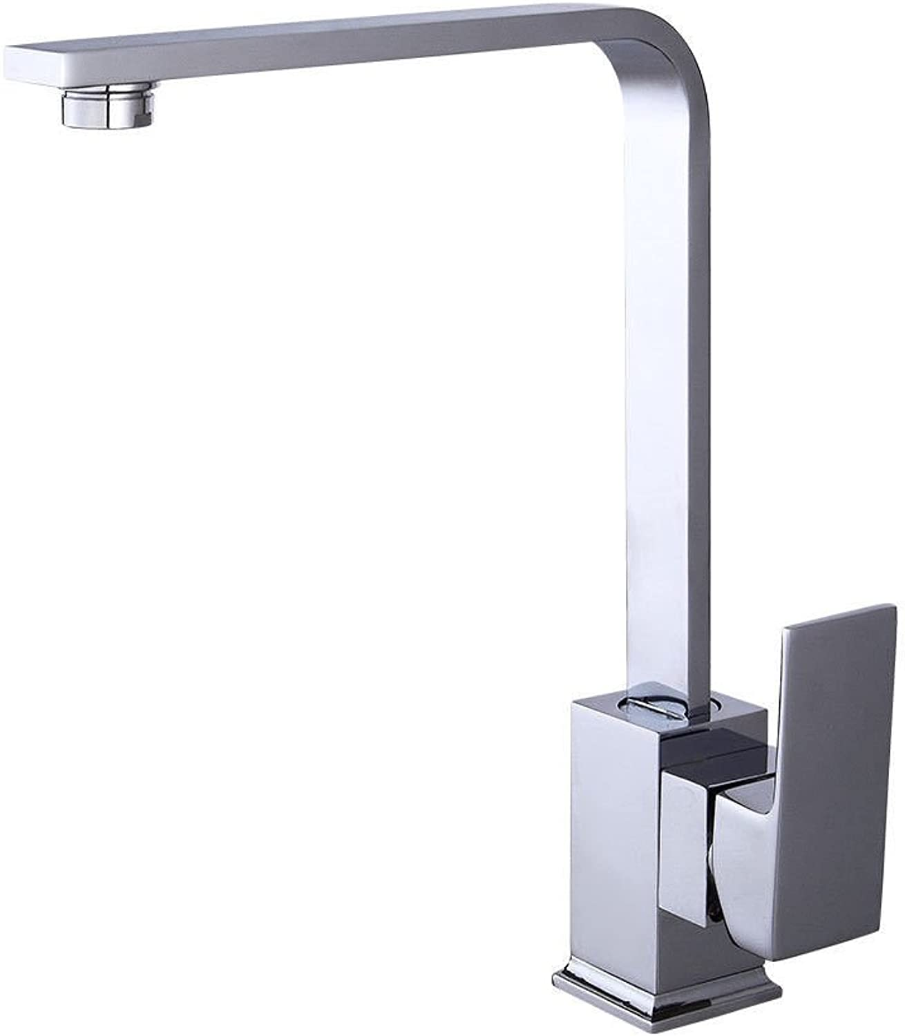 ETERNAL QUALITY Bathroom Sink Basin Tap Brass Mixer Tap Washroom Mixer Faucet Plated kitchen faucet the hot and cold water mixing valve faucet kitchen dish basin sink fau