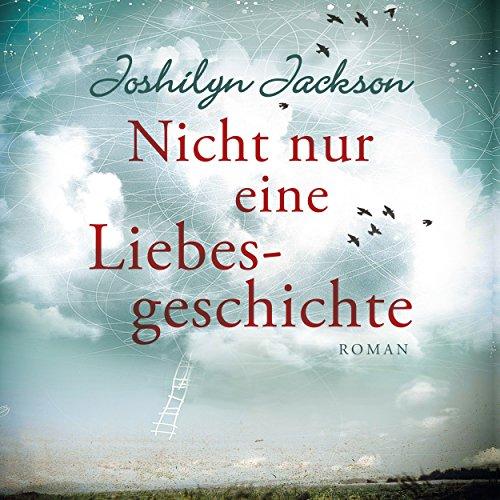 Nicht nur eine Liebesgeschichte                   By:                                                                                                                                 Joshilyn Jackson                               Narrated by:                                                                                                                                 Saskia Kästner                      Length: 11 hrs and 54 mins     Not rated yet     Overall 0.0