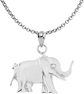 lEIsr00y Adjustable Elegant Necklace Women Faux Pearl Elephant Butterfly Pendant Clavicle Chain Necklace Jewelry Gift for Ladies Girls Mom Faux Pearl
