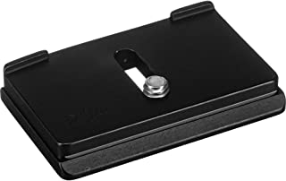 Acratech Quick Release Plate for Canon EOS R Body