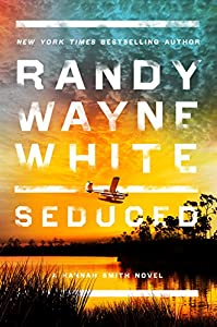 Seduced (A Hannah Smith Novel Book 4)