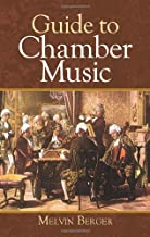 Best guide to chamber music Reviews