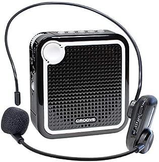 Best mini microphone amplifier Reviews