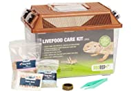 ProRep Livefood Care Kit, Large